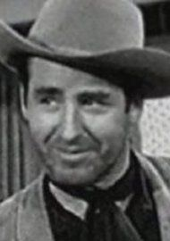 Sheb Wooley, High Noon, Frank Miller, September 16, Watch V, Wales, Cowboy Hats, Brother, Texas