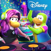 Club Penguin Island 1.10.1  has updated at https://apkdot.com/game/disney/club-penguin-island/club-penguin-island-1-10-1/