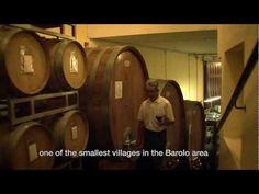 LA PASSIONE DEL VINO IN LANGHE, MONFERRATO E ROERO    Il  vino è passione... che si esprime nel gusto, negli aromi e nelle emozioni che i produttori sanno trasmettere.