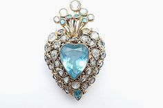Vintage-HOBE-Heart-shape-brooch-from-1946-patent-145214-AB013
