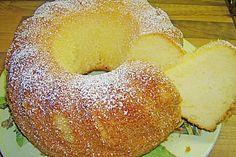 Lettas Sandkuchen, ein schmackhaftes Rezept aus der Kategorie Kuchen. Bewertungen: 92. Durchschnitt: Ø 4,5.