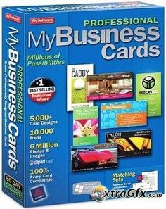 Businesscards mx business card maker software pinterest businesscards mx 484 full keygen free download reheart Image collections