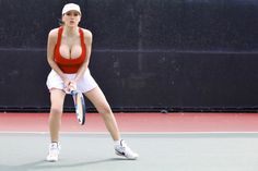 The Best Tennis Skirts Ever