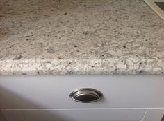 User Submitted Photo Laminate Countertopskitchen