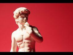 ▶ Corso di fotografia - Still life semplice - YouTube