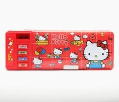 Shop Hello Kitty Hello Kitty Pens and Pencils On Sanrio