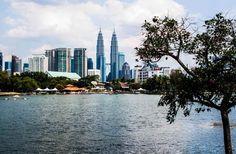 Mitä tehdä Malesiassa? Lue asiantuntijan vinkit ja parhaat kohdetärpit