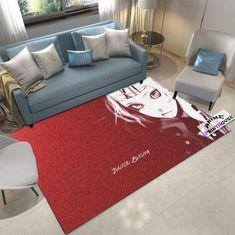 Tokyo Ghoul Rug, Juuzou Suzuya Carpet  https://www.animeprinthouse.com/collections/tokyo-ghoul-merchandise-online-store/products/tokyo-ghoul-rug-juuzou-suzuya-carpet?variant=8684938952800  #tokyo #ghoul #rug #anime #carpet #merchandise #merch #juuzou #kanekiken #kidsroom #homedecor #otaku #animelover #animeworld