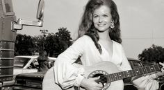 Country Music Lyrics - Quotes - Songs Jeannie c. riley - Flashback To Jeannie C. Riley's Signature Song That Broke The Charts - Youtube Music Videos http://countryrebel.com/blogs/videos/66764419-flashback-to-jeannie-c-rileys-signature-song-that-broke-the-charts