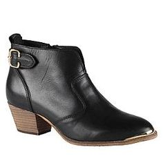 CHAM - women's ankle boots boots for sale at ALDO Shoes.