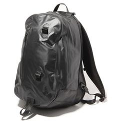 62 Best Carry on..... images in 2019   Backpacks, Backpack bags ... 030c1eac64