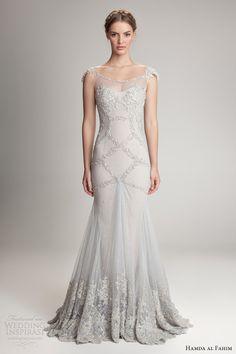 wedding dressses, wedding photography, winter wedding dresses, al fahim, grey weddings, wedding photos, fall weddings, winter weddings, hamda al