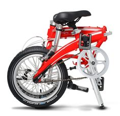 Curve D3 Motorcycle, Bike, Vehicles, Wheels, Shopping, Bicycles, Bicycle, Rolling Stock, Motorcycles