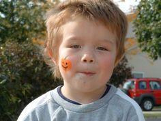 Little Dylan