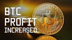 https://i2.wp.com/www.miljonairsmodelcoach.nl/wp-content/uploads/2017/04/richmond-berks-bitcoin18.jpg?fit=700%2C400  Rendement verhoogt voor Bitcoin Miljonairs Model Coach  #Thuiswerkportaal #Miljonairsmodel #Coach #GeldVerdienen #Lifestyle #IrisCall #Communicatie  #Filesharing  #Trading #Ervaringen  http://www.miljonairsmodelcoach.nl/richmond-berks/bitcoin/rendement-verhoogt-voor-bitcoin/