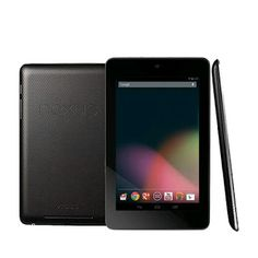 Hyderabad Tablets - 100% Solution for your Tablet/Mobile Problems.: M180504001 GOOGLE NEXUS 7 2012 (NO POWER.) Repaire...