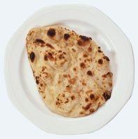 http://vegetarian.about.com/od/vegetarianindianrecipes/r/Vegan-Naan-Recipe.htm