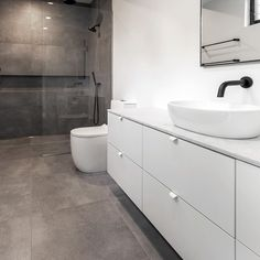 Let a linear drain help make your design come to life by enhancing your master bathroom. Trench Drain Systems, Linear Drain, Shower Drain, Wet Rooms, Master Bathroom, Your Design, Free, Beautiful, Master Bathrooms