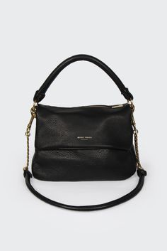 Good As Gold stocks the best fashion and streetwear brands from around the globe My Bags, Purses And Bags, Gold Stock, Streetwear Brands, We Wear, Beautiful Bags, Cheetah Print, Wearing Black, Pony