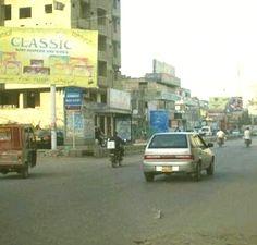 Prince Market (Karimabad), Karachi. (www.paktive.com/Prince-Market-(Karimabad)_1492ND04.html)