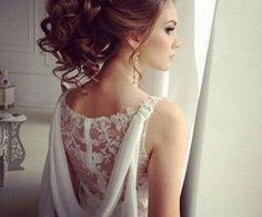 #lace #wedding #sweet #angelic