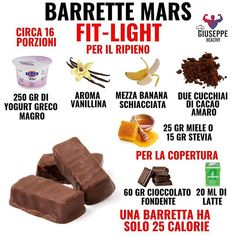 Conseils fitness en nutrition et en musculation. Biscotti, Tips Fitness, 1200 Calories, No Calorie Foods, Nutrition, Mini Desserts, Light Recipes, Creative Food, Chocolate Recipes