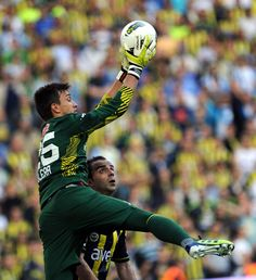 Fernando Muslera Loving U, Love, Goalkeeper, Soccer, Football, Club, Sports, Life, Amor