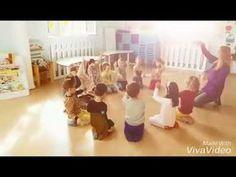 MOZART ( TURKISH MARCH) ORFF ÇALIŞMAMIZ - YouTube Kindergarten Music, Teaching Music, Carl Orff, Music Games, Songs For Toddlers, Action Songs, Christmas Dance, Tiki Room, Brain Breaks