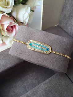 Evil Eye Bracelet, Hamsa, Greek, Etsy Shop, Free Shipping, Eyes, Trending Outfits, Unique Jewelry, Bracelets