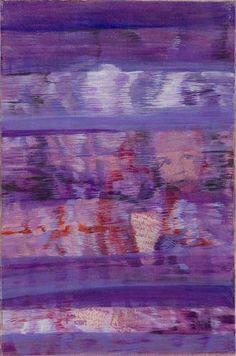 Matrix - Family Album Series n.7 - Bracha L. Ettinger