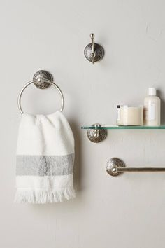 Shop the Brass Medallion Hook and more Anthropologie at Anthropologie today. Read customer reviews, discover product details and more.