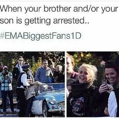 one direction funny pictures 2015 One Direction Humor, One Direction Pictures, I Love One Direction, Niall Horan, Zayn Malik, Bon Point, Louis Tomlinsom, 1d And 5sos, Louis Williams