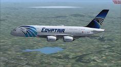 egypt-air-airbus-A380-800.jpg (1100×618)