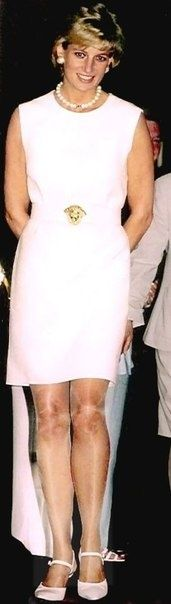 RoyalDish - Diana Photos - page 179
