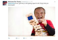 Stubb Brexit 8