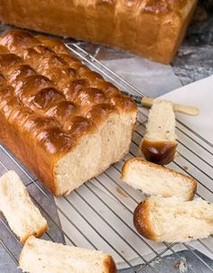 Old-fashioned aniseed rusks is the perfect recipe with . Find these and other recipes on EatOut Different Recipes, Other Recipes, Koeksisters Recipe, Buttermilk Rusks, Rusk Recipe, Recipe For Rusks, Ma Baker, Roasted Banana, South African Recipes