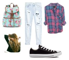 """""""Untitled #11"""" by ashlynrauch on Polyvore"""