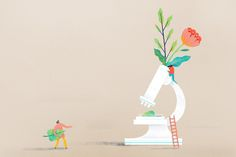 NYTimes_How to build a relationship_Love_Mark Conlan