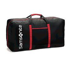 e54ffff4f9 Samsonite Tote-A-Ton Duffle Bag Laptop Tote Bag