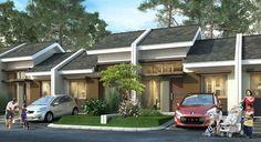 Promo Bebas Biaya Dan AC Gratis Di Serpong Lagoon   01/04/2015   Housing-Estate.com, Jakarta - Serpong Lagoon (50 ha) di Jalan Lingkar Selatan, Muncul, Tangerang Selatan, Banten, menawarkan promo selama berpameran di HousingEstate BTN Expo di Mal FX Sudirman (31 Maret-4 ... http://propertidata.com/berita/promo-bebas-biaya-dan-ac-gratis-di-serpong-lagoon/ #properti #jakarta #tangerang #btn #bsd