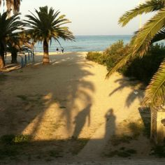 San Benedetto del Tronto Italy my favorite place in the world!