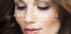 """Dermeyes """"Abre los ojos"""" by Derm Eyes"""