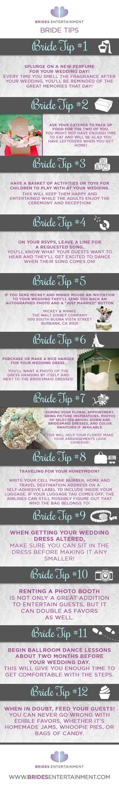 nice wedding planning tips best photos #weddingplanningchecklist #weddingplanninginfographic