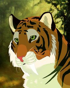 I thought I uploaded this one already. oh well XD Tiger Tigger, Disney Characters, Fictional Characters, Anime, Cartoon Movies, Anime Music, Fantasy Characters, Animation, Anime Shows