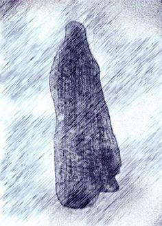 «Бойтесь Аллаха и хорошо относитесь к женщинам, ведь они ваши помощницы».  http://ru.islamkingdom.com/Уроки-ислама/Отношения-в-обществе/Почитание-женщины-в-Исламе