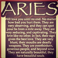 aries astrology for you Aries Zodiac Facts, Aries And Sagittarius, Aries Traits, Aries Love, Aries Astrology, Aries Quotes, Aries Sign, Aries Horoscope, Aries Baby