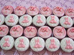 Blog_Bailarina_Cupcake_ 209