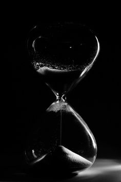Time by Giovanni Cioli on 500px