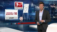 RTL NACHTJOURNAL MAIK MEUSER 13.08.2015