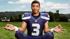 Postins Postscripts - Russell Wilson has been offered $20K and a vacation to make a one day appearance with the Myrtle Beach Pelicans
